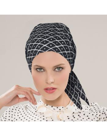 Turbante Misu de ellen wille
