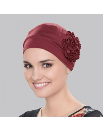 Turbante Lyra de ellen wille