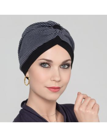 Turbante Kiona de ellen wille