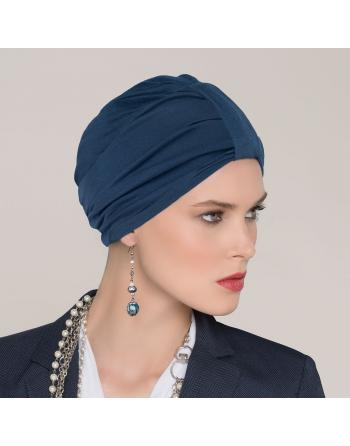 Turbante Kimi de ellen wille