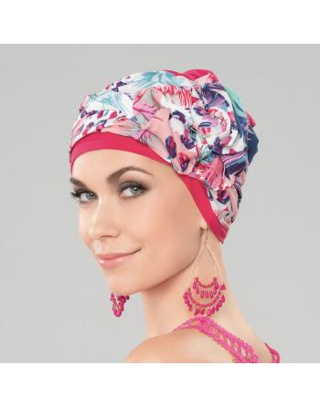 Turbante Garbo de ellen wille